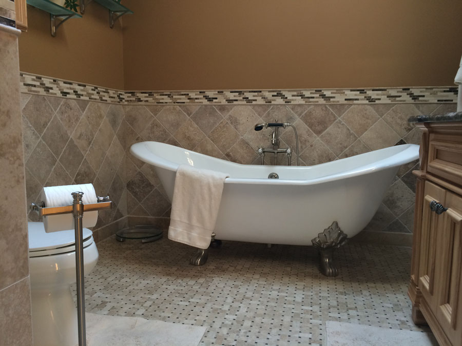 Radical Design Tinley Park Kitchen Bath Shoppe