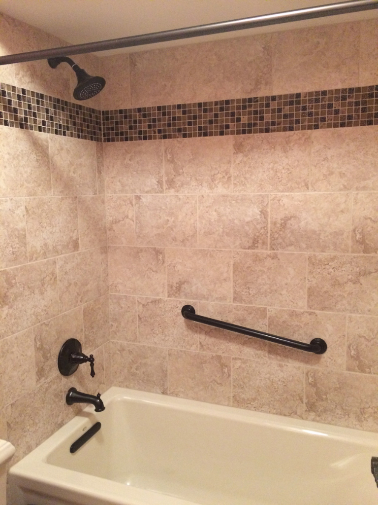 Getting a Handle on Things – Tinley Park Kitchen & Bath Shoppe